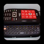 LG Rumor 2 Cellphone